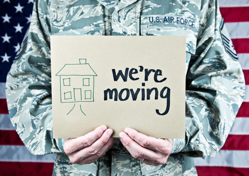 Massachusetts Movers Moving Fall River Mover New Bedford