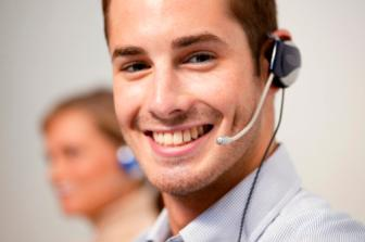 A-Operador-Telemarketing-H