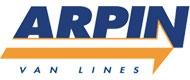 logo-arpin-van-lines-664