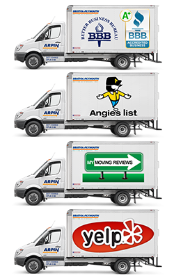 bristol plymouth moving and storage reviews