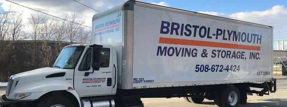 Massachusetts Movers, Moving Fall River, Mover New Bedford, Movers  Somerset, Moving Services In Massachusetts